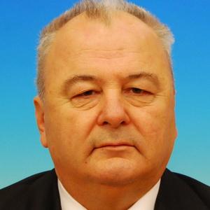 Stefan Seremi